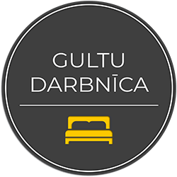Gultu Darbnīca